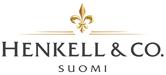 henkell_co