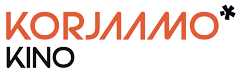 korjaamo_kino