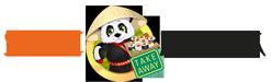 sushi_panda
